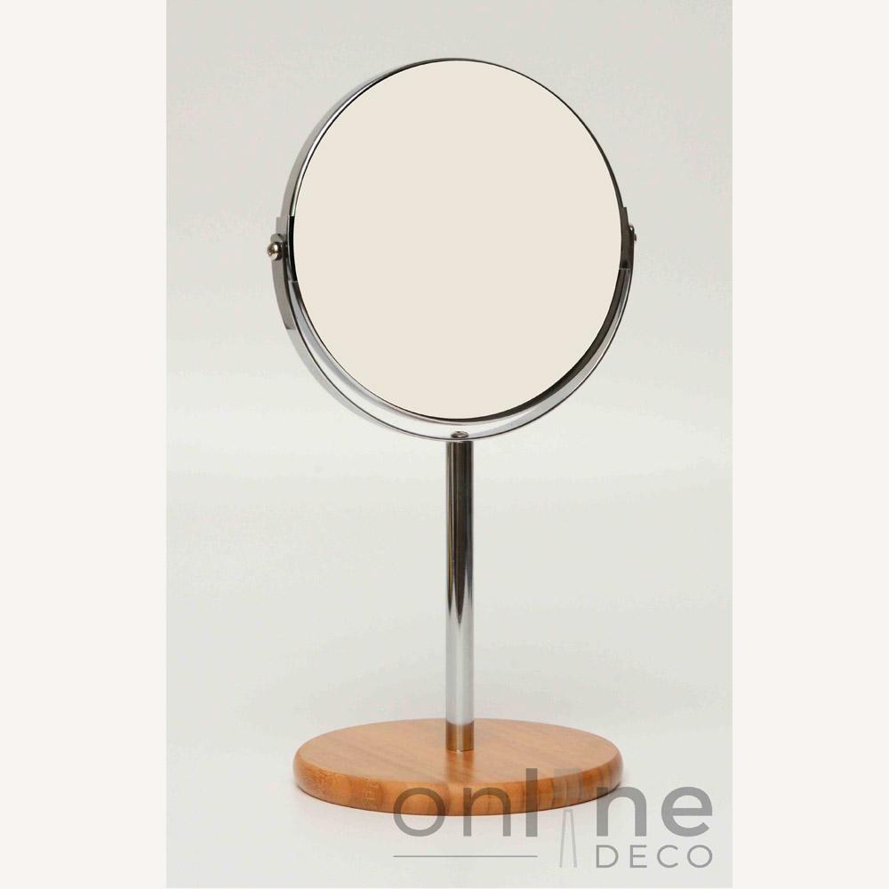 espejo bamboo web - R