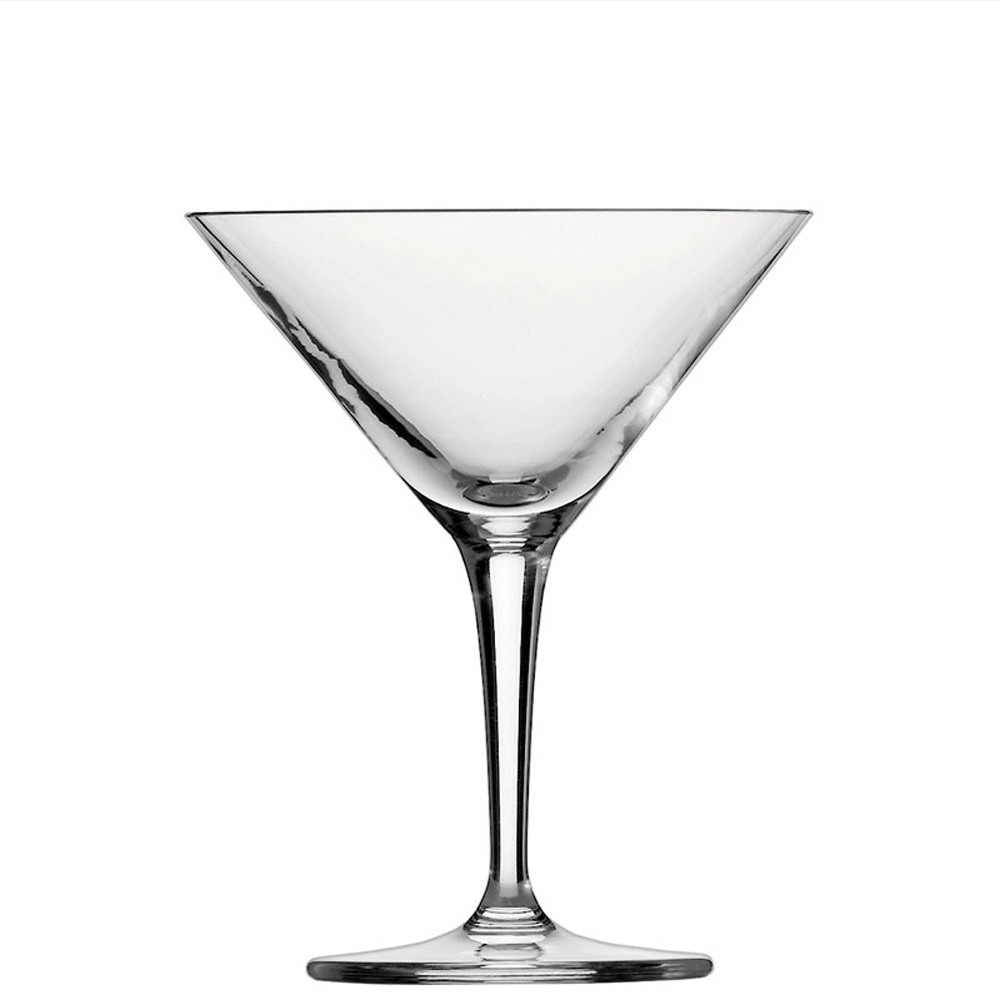 martini R