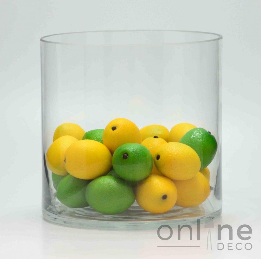 H409 20 fruit web
