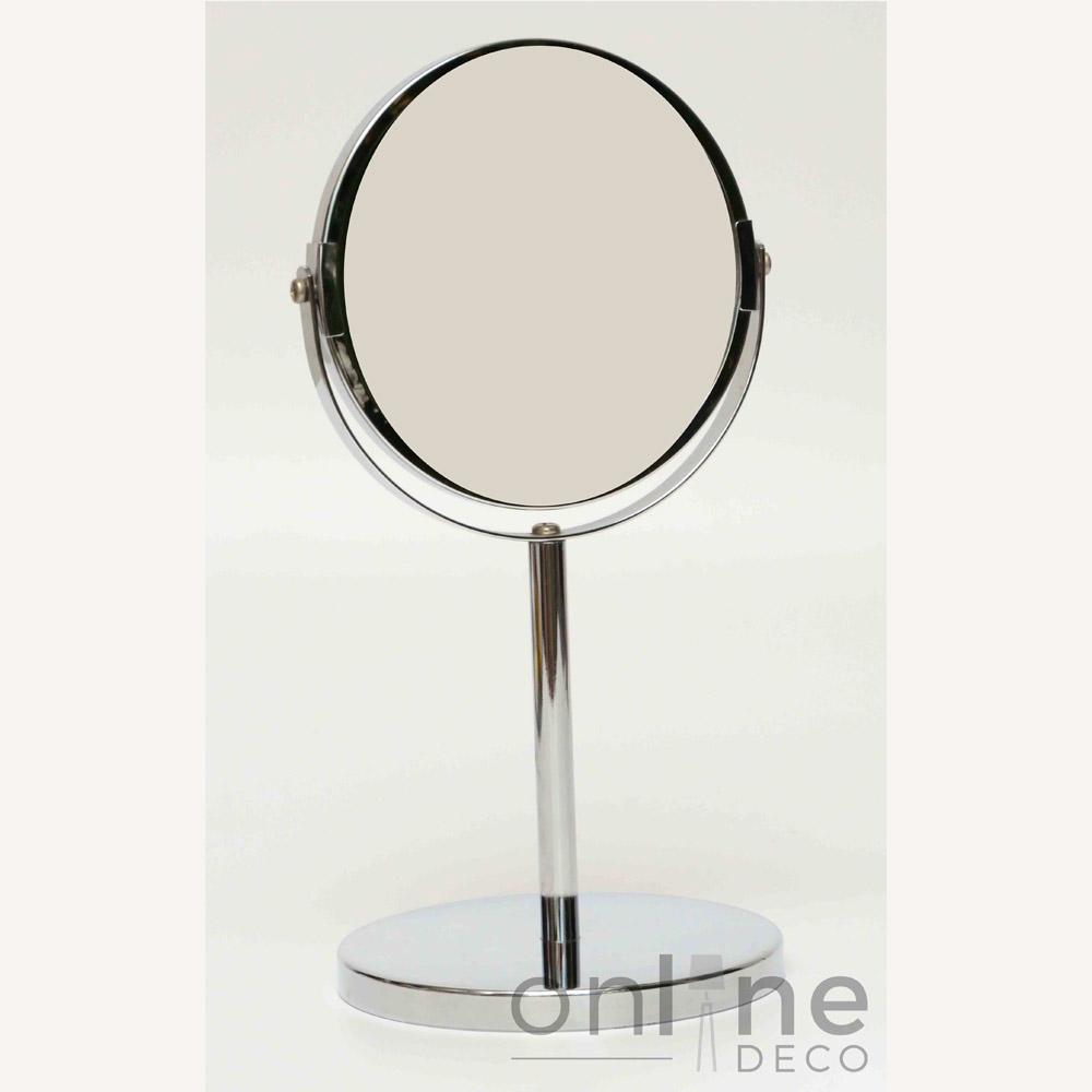 espejo 8010 web - R