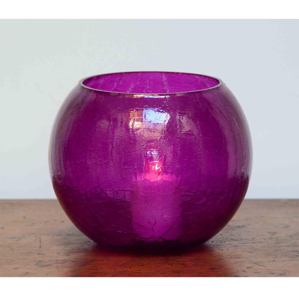 bola viola llamaweb2R