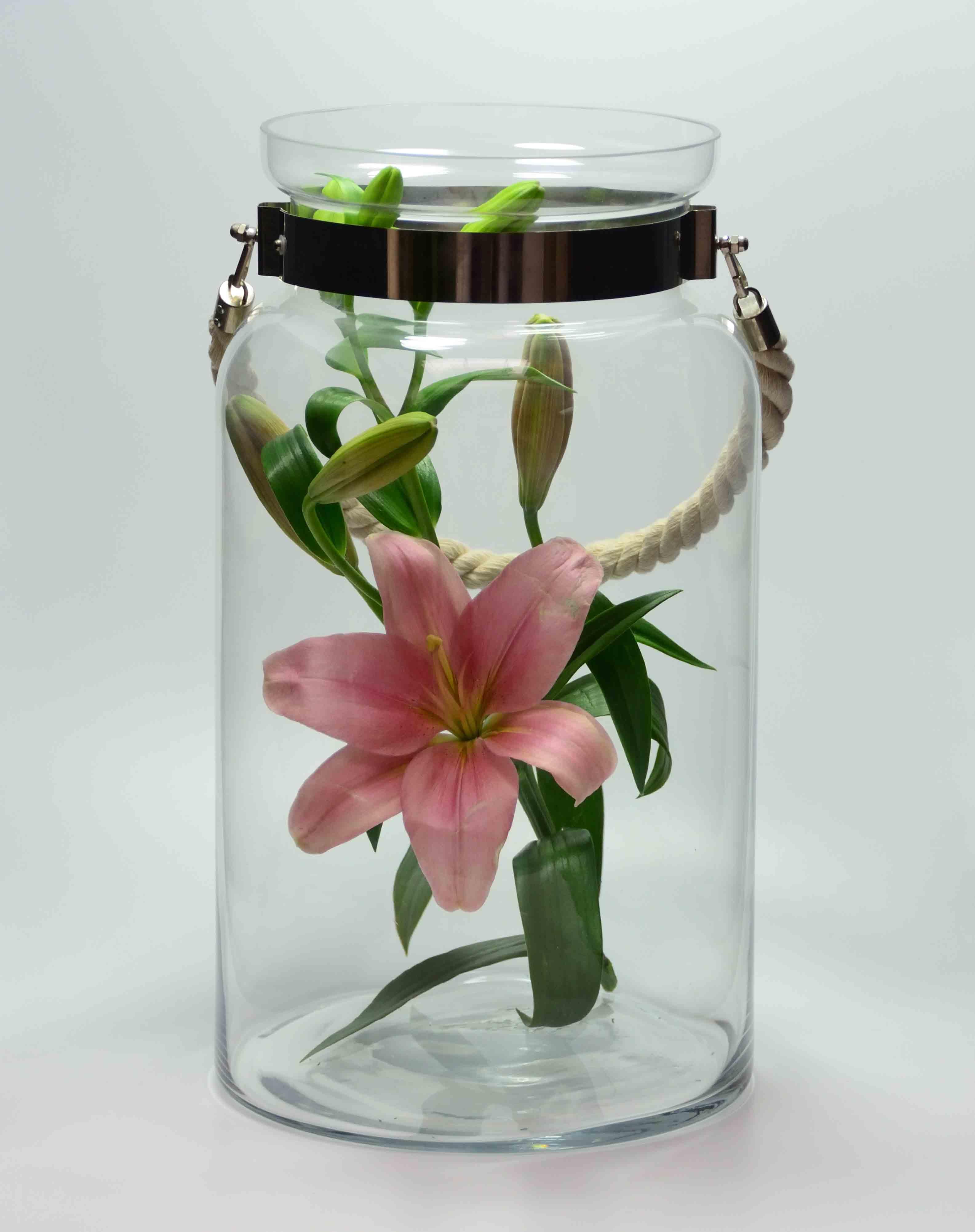 lechero flor2 web