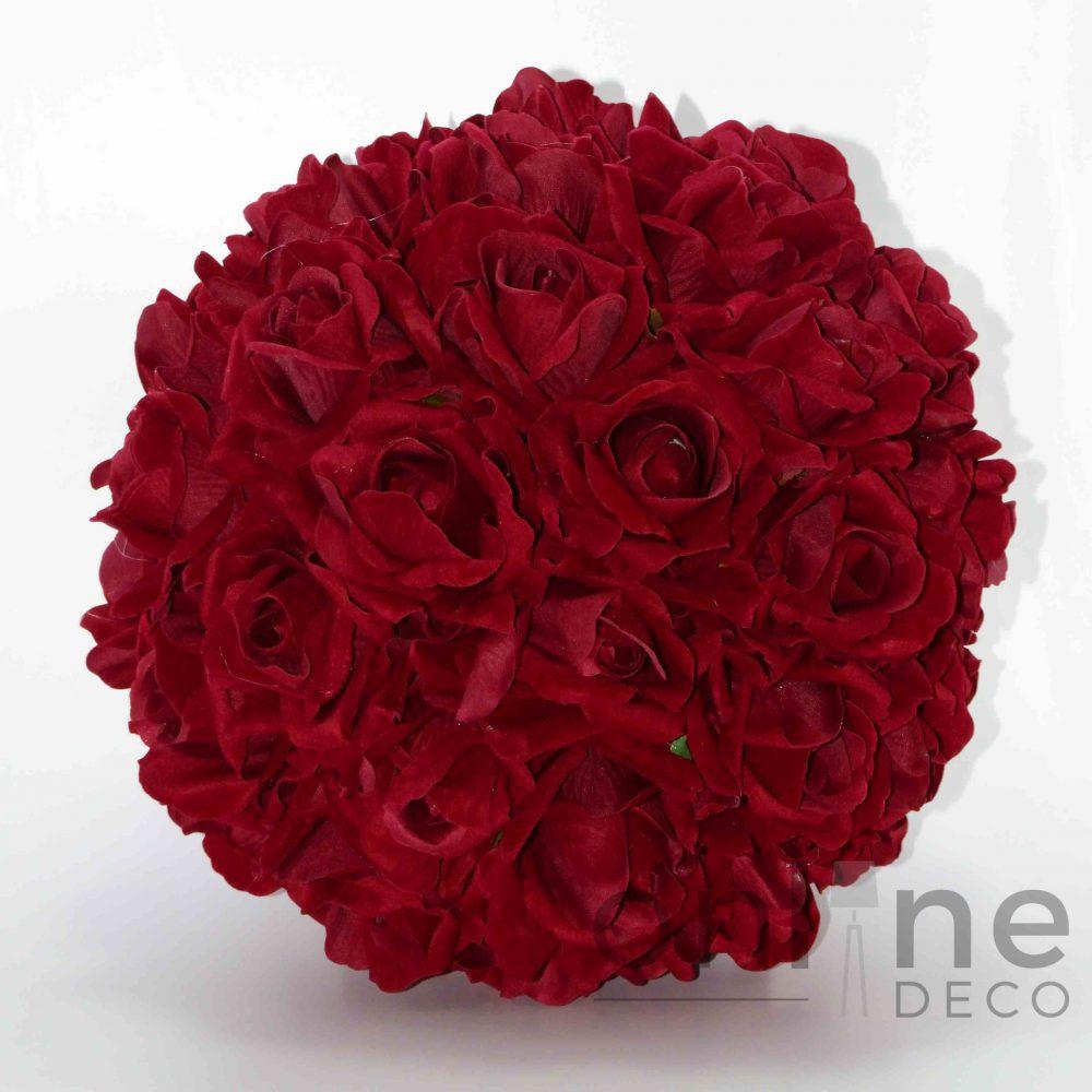 rose velvet M web OL