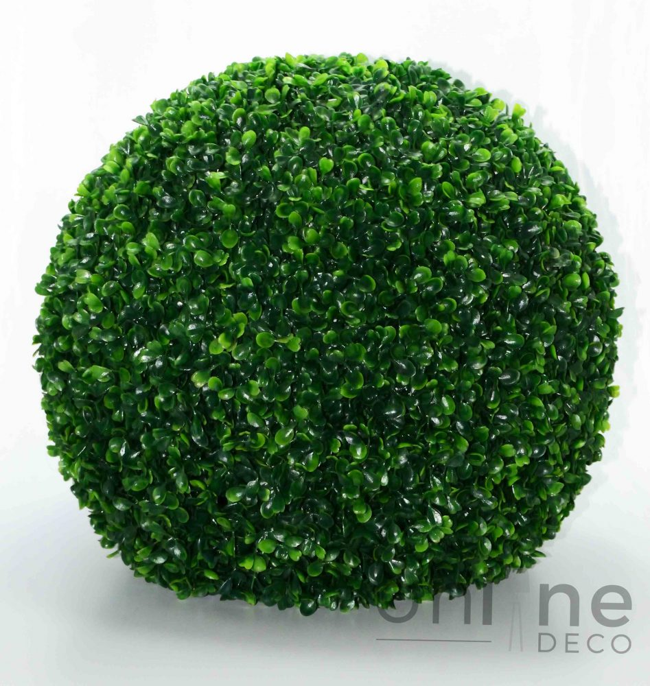 Bola verde G web OL