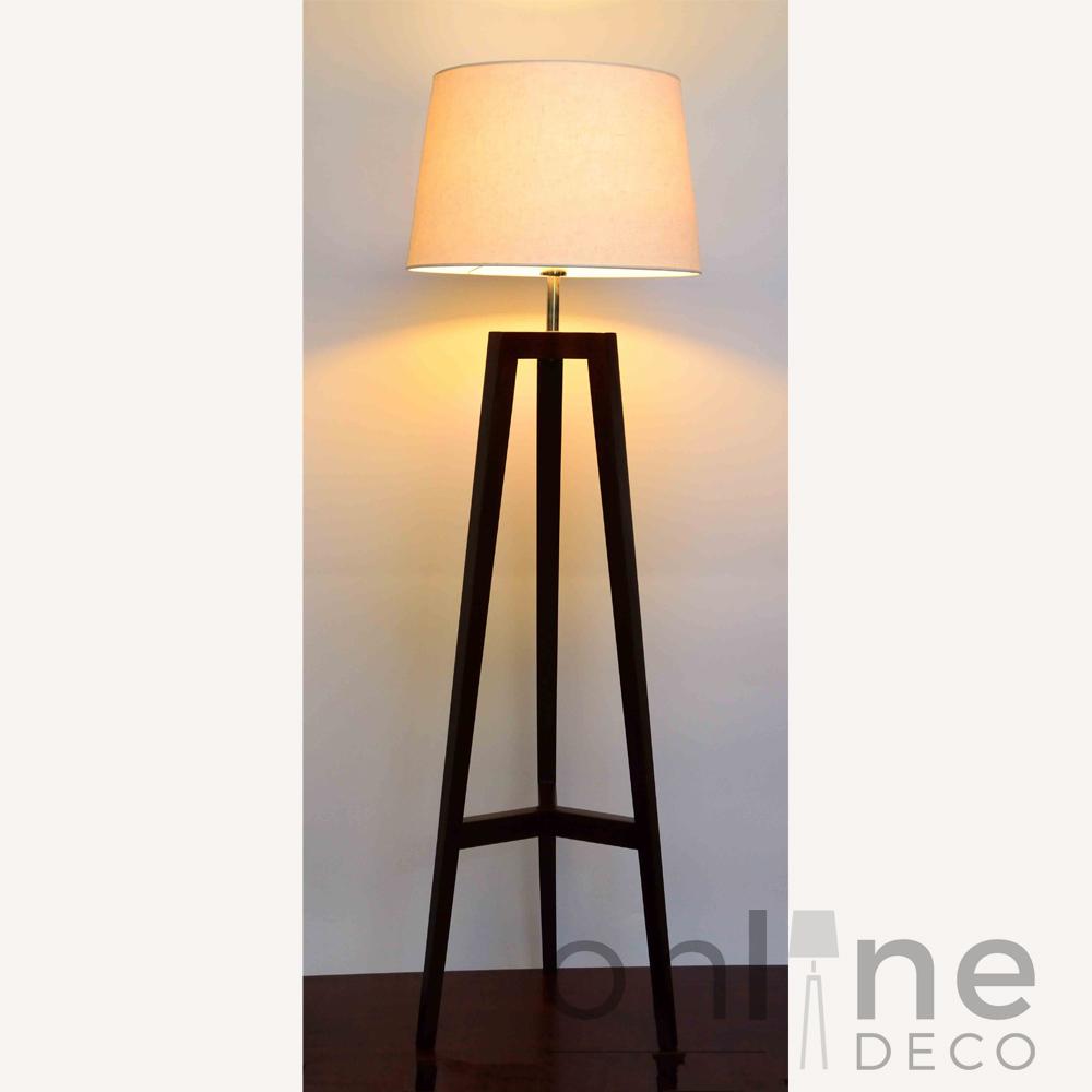 lamp 3 legs on webR