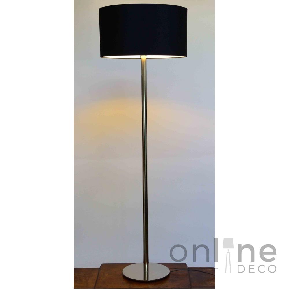lamp black webR