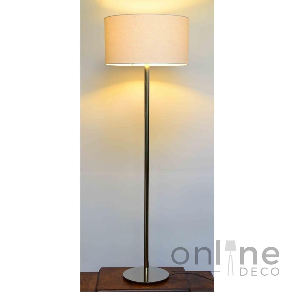 lamp crudo webR