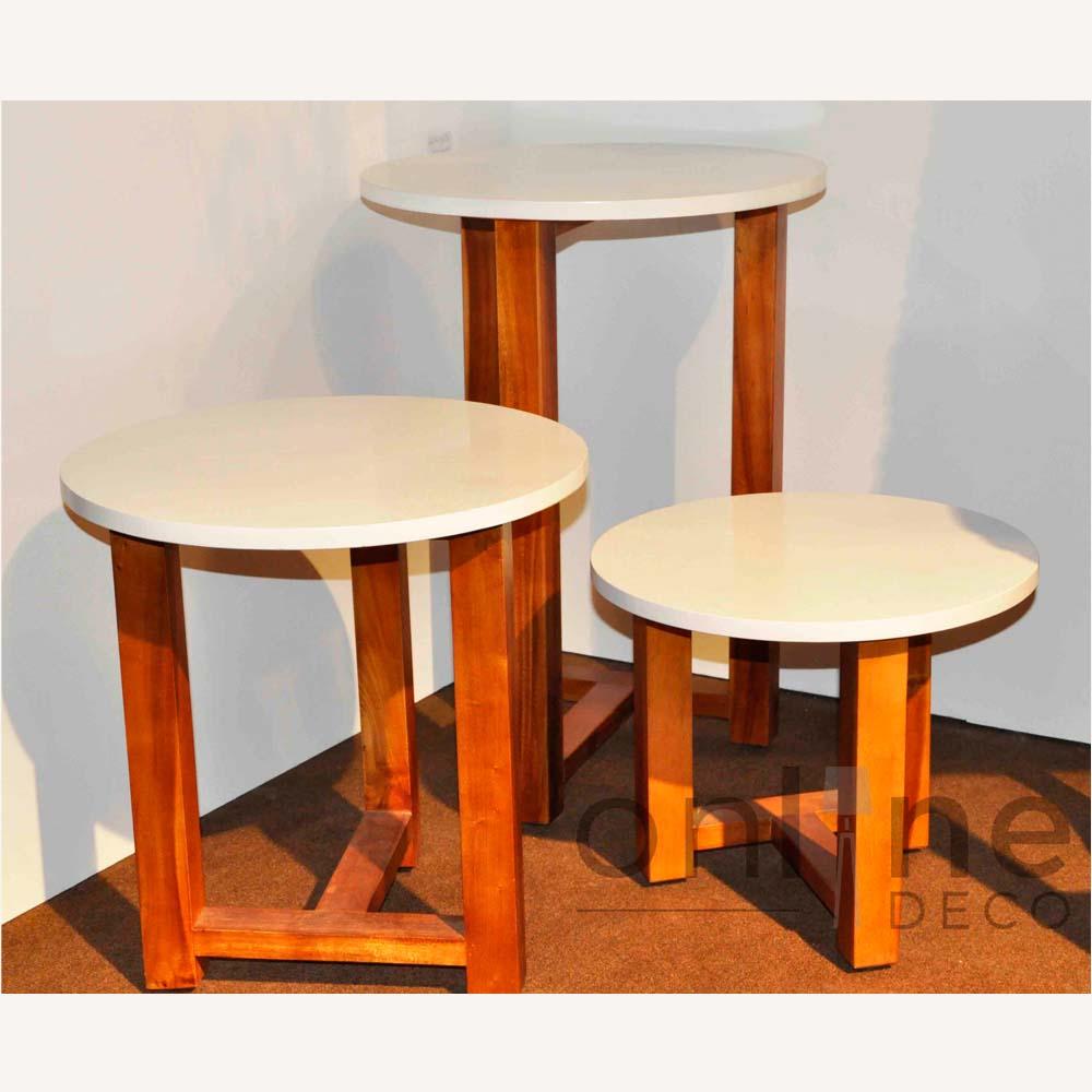 mesa x 3 BR