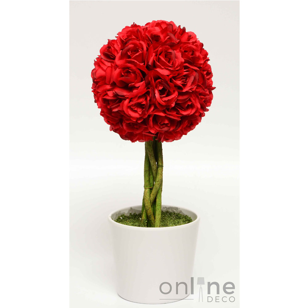 topiario Rose web OLR