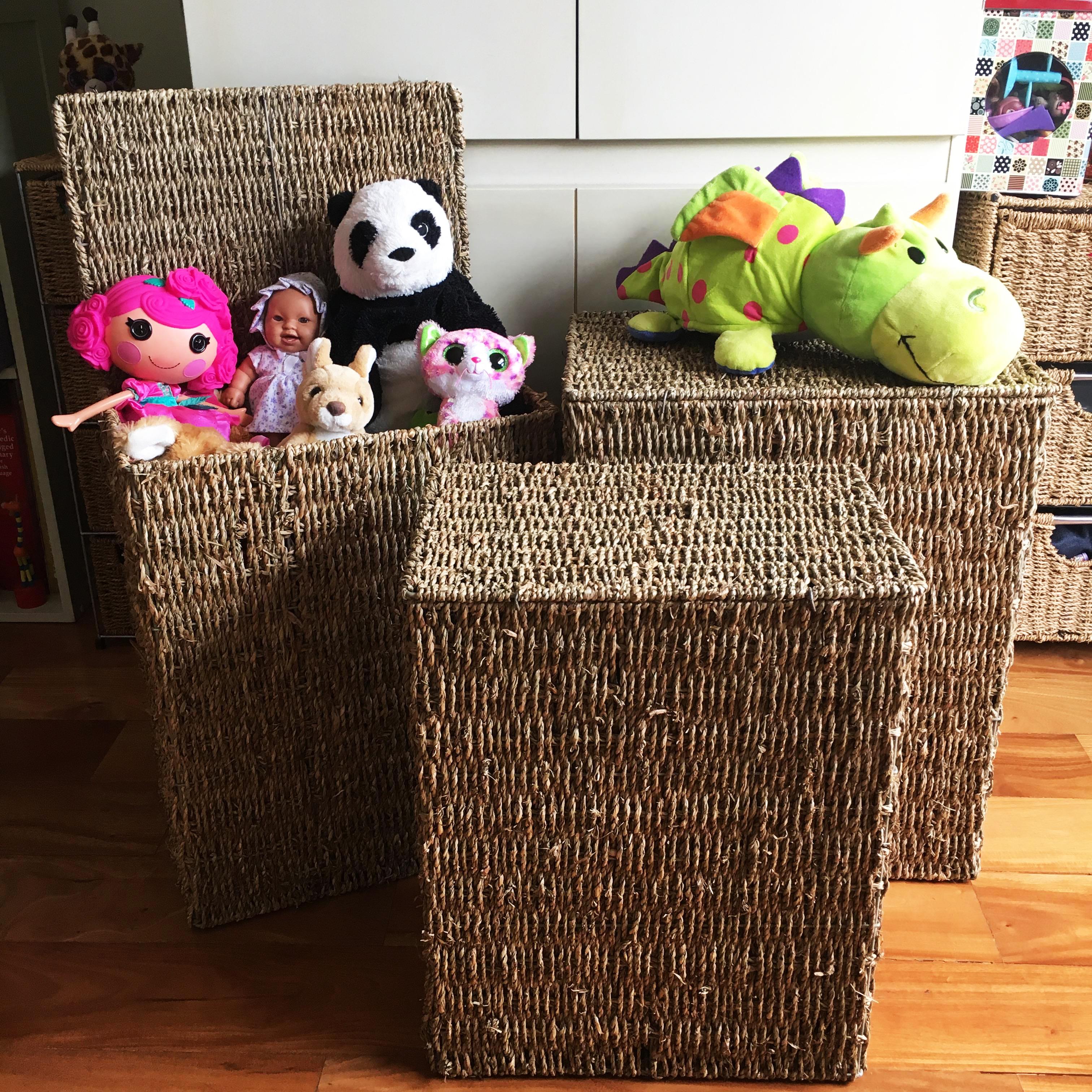 laun set toys2